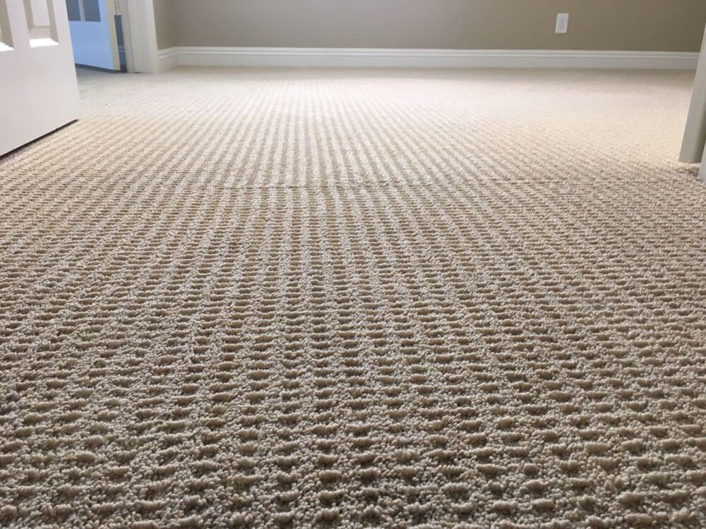 Carpet Cleaning Miami Amp Broward County Florida
