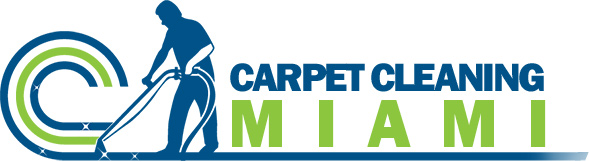 carpet-cleaning-logo