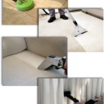 Carpet Cleaning Near Miami Area